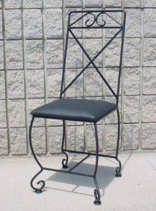 Custom Dining chair